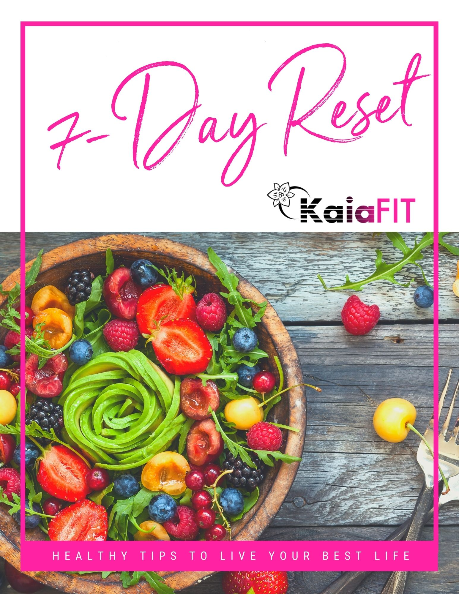 Kaia FIT 7-Day Reset e-book.jpg